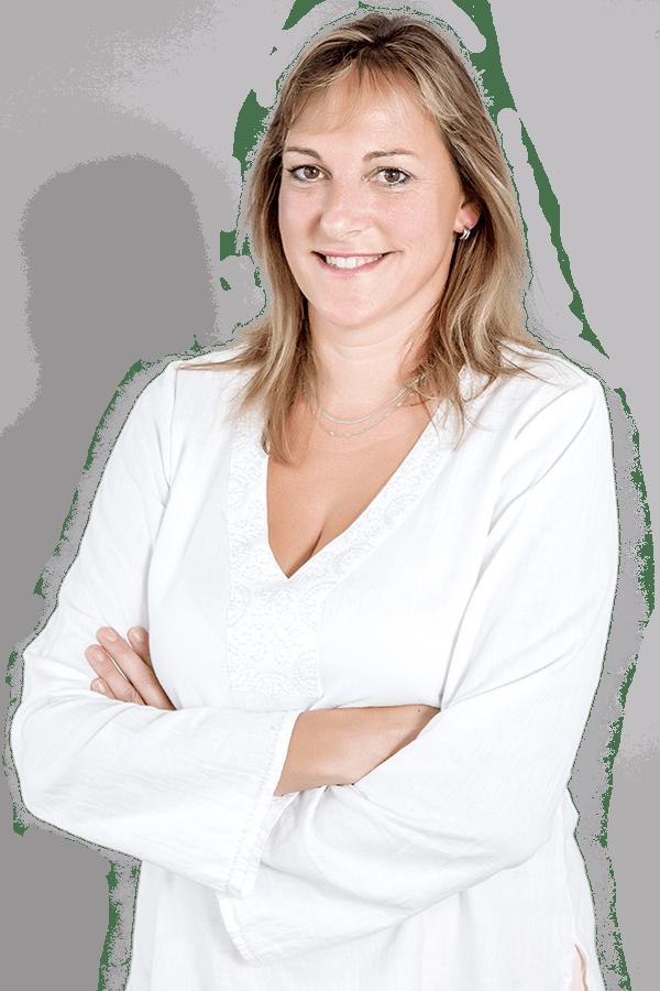 Monika Házová